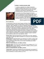 DOLORES Y GOZOS DE SAN JOSÉ.docx