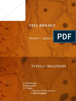 03 Cell Biology