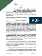 GUÍA 1  Documento de lectura ESCRITURA ACADÉMICA-1.docx