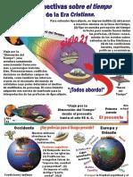 1 2 Viaje Dimensiones Tiempo 2014 02