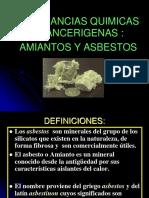 Asbesto junio2018