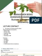 MG 1_MBKH.pdf