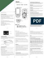 A9_quick-start-guide_EN_V3.3.compressed.pdf
