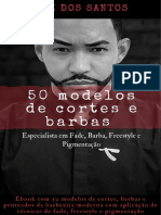Ebook-50-modelos-de-cortes-e-barbas.pdf