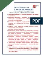 NORMA DE CONVIVENCIA 2019- 3.docx