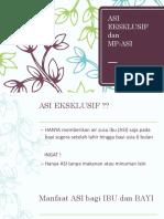 Mp-asi_ppt.pptx