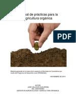 Manual Talleres Curanilahue 2019