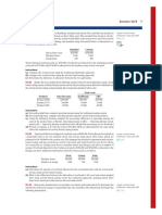 ch04-abc1.pdf