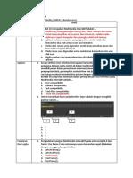 Soal Pas Multimedia Interaktif Semester 1