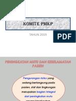 MATERI PEMBENTUKAN KOMITE PMKP REVISI .pptx