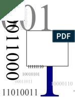 direccionamiento-ip-y-subredes-ejercicios-resueltos-1194346207489436-2.doc