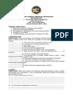 Midterm-Ph2 (1).docx