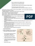 Ch-15(Biodiversity & Its Conservation)