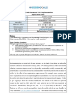 Application.docx