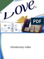 82861180-dove-ppt.pptx