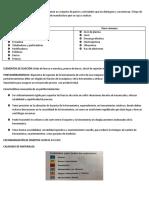 MAQUINAS HERRAMIENTAS1
