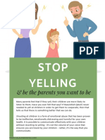 Stop the yelling.pdf