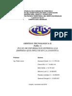 FLUJO DE INFORMACION EXTERNA A LA.pdf