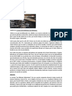 ANÁLISIS CANCIÓN.docx