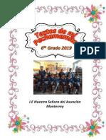 cuentos finales editado.pdf