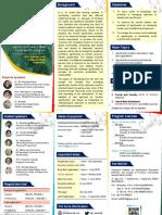 Brochure Icaf 23April 2019