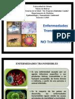 Seminario de Ipidemio.pptx