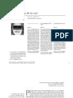 Dialnet-LaInsustanciaDeLaVoz-3773810.pdf