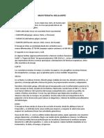 SEPARATA MASOTERAPIA RELAJANTE  SPA EXTESION.docx