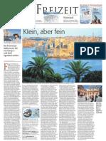 Badische Neueste Nachrichten Feb 2009