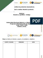 Presentacion Trabajos Paso 3 (1)