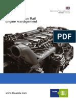 common rail xe tải.pdf