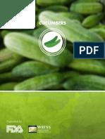 Cucumbers_PDF.pdf