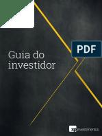 Guia do investidor XP.pdf