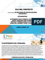 trabajofinal-121206224818-phpapp01.pdf
