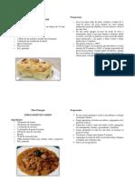 Evaluacion Modulo de Frances.docx