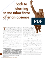 Getting back to work-Returning to the labor force after an absence.pdf