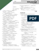 EF3e Preint Quicktest 04