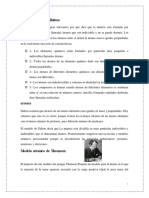 Modelo Atómico q.pdf