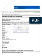 proceso-psicodiagnostico-en-ninos-y-adolescentespdf_88343_22[1].pdf
