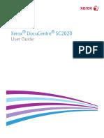 docucentre_sc2020