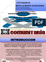 agentesdesaludcomunitaria-150113193223-conversion-gate01.pdf