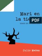 marienlatierra2016.pdf