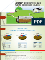grupo 5-biodigestor y bioreactor(12.pptx