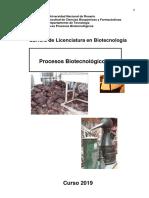 Guia Alumnos Pb i 2019 Bioprocesos