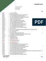 09 10 Academic Calendar