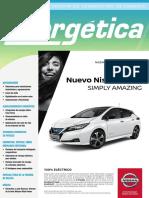 Revista energética 178 2018