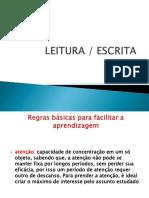 2.Metodologia.leitura.ppt
