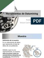 Datamining_03
