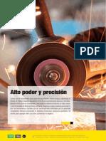 PDF GM 2019 V1 Herramientaspdf