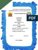 educacion-financieras (1).docx